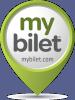 Online biletlerimiz MyBilet.com'da satılmaktadır